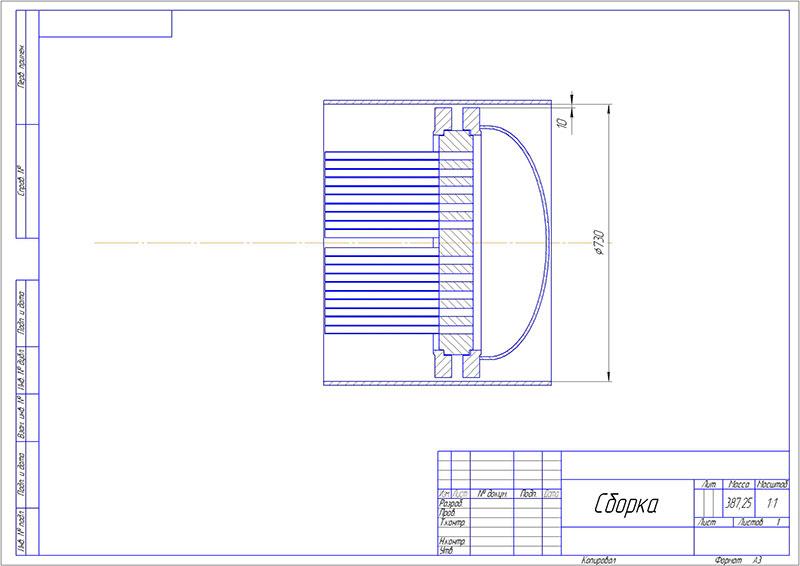 Паяный пластинчатый теплообменник SWEP B57 Камышин